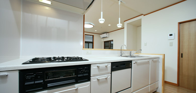 for Kitchen images 2013